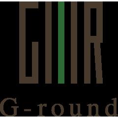 株式会社G-round